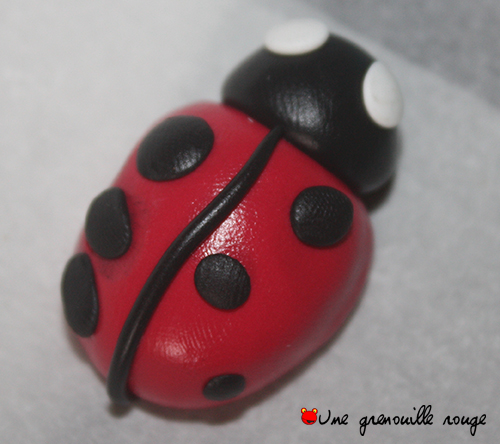 coccinelle aby